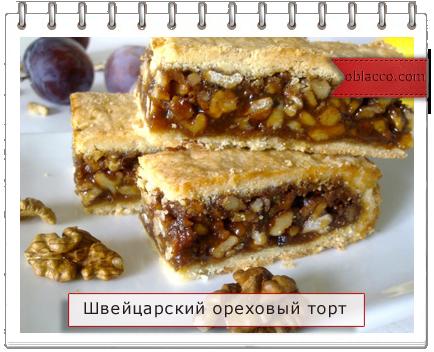 Швейцарский ореховый торт пошаговый рецепт с фотографиями/3518263_ (434x352, 273Kb)