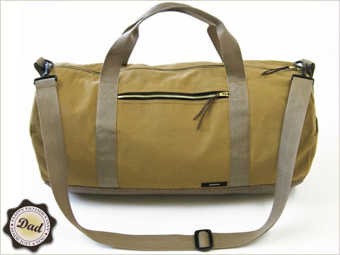 Шьем сумки своими руками мастер класс сделай сам #14