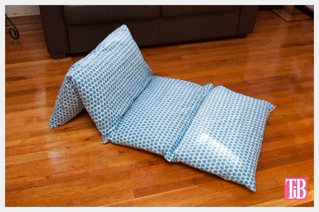 как сшить кресло подушку/3518263_t2 (630x420, 97Kb)