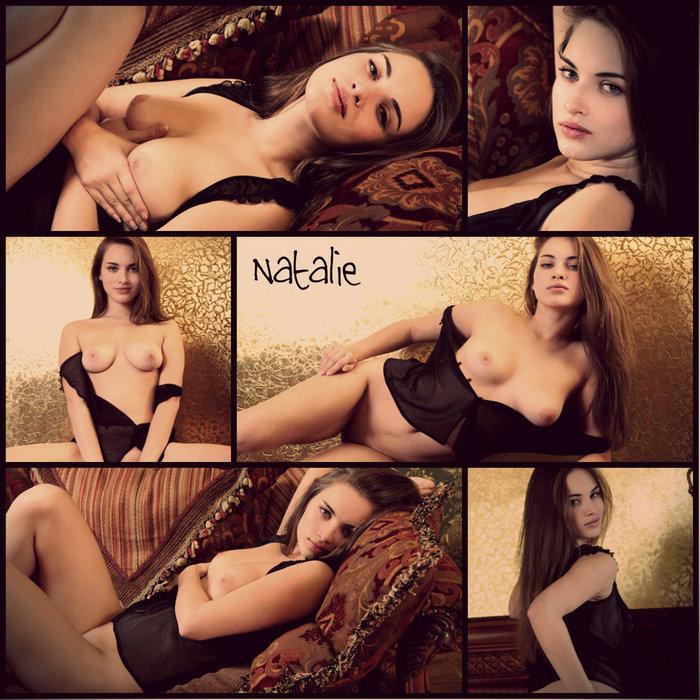 Эротические онлайн фотоколлажи