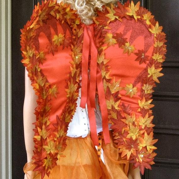костюм осени (19) (570x570, 225Kb)