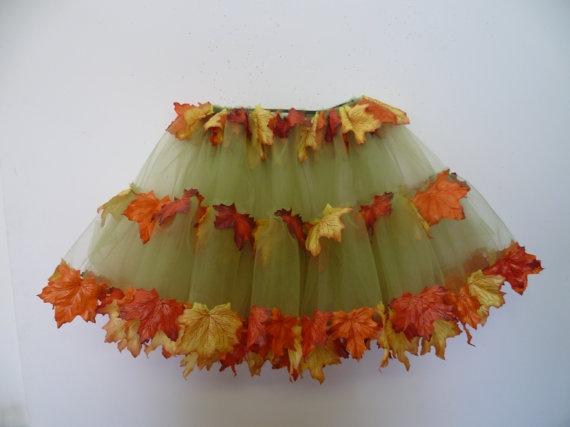 осенняя юбка (2) (570x427, 93Kb)