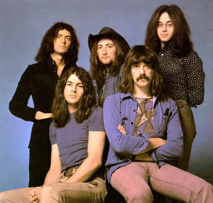 deep-purple_275_1371 (700x667, 77Kb)