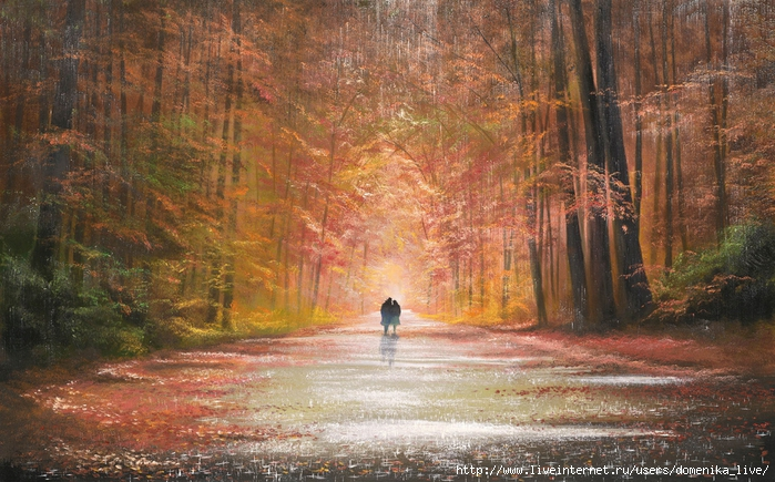 Jeff_Rowland_02 (700x435, 335Kb)