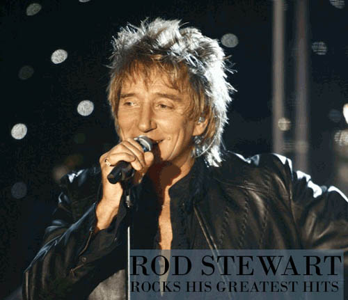 rod-stewart-head (500x431, 50Kb)