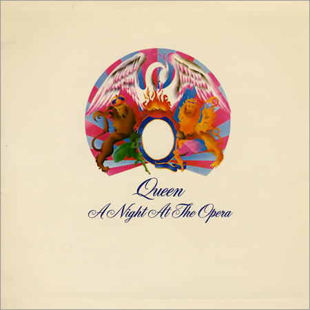 Queen-A-Night-At-The-Op-383075 (450x450, 30Kb)