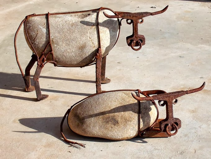 Cattle-art (680x514, 90Kb)