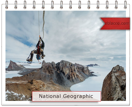 National Geographic/3518263_geogr (434x352, 211Kb)