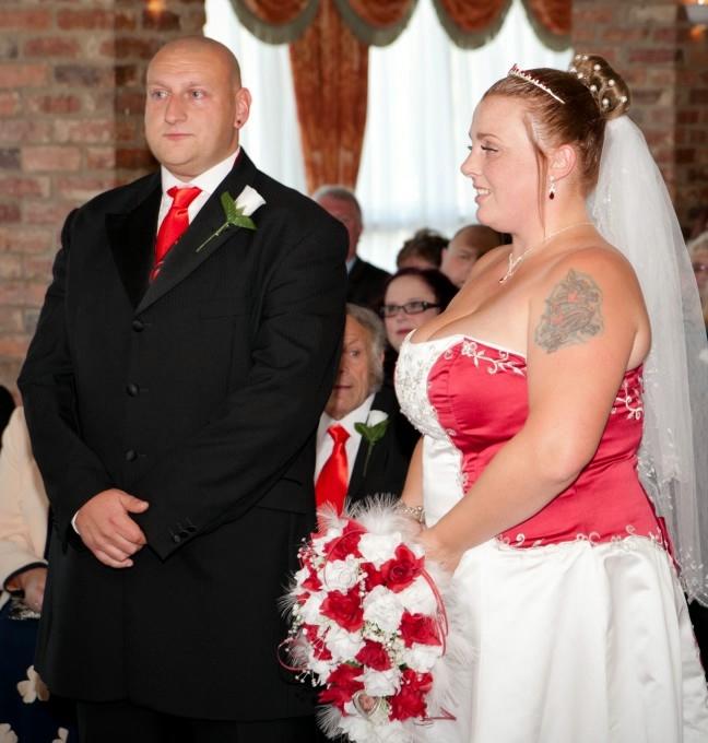 фото прикольные со свадьбы