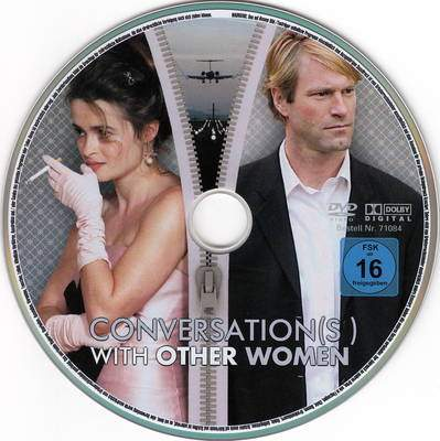 conversations-with-other-women-2005-german-r2-cd-cover-102649 (399x400, 29Kb)