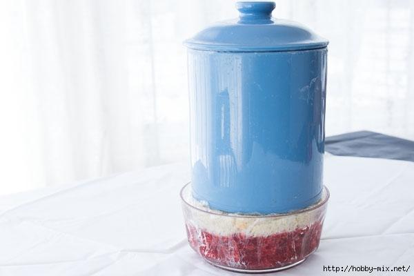 summer-pudding-8 (600x400, 72Kb)