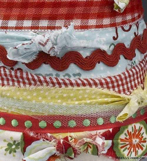 fabric-detail (500x547, 213Kb)