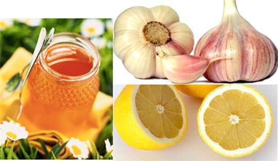 3424885_84271652_med_limon_i_chesnok (540x314, 36Kb)