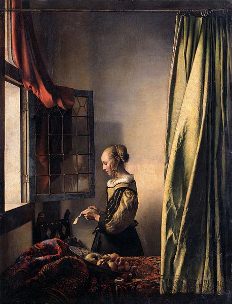 4638534_Jan_Vermeer_van_Delft_003 (458x599, 79Kb)