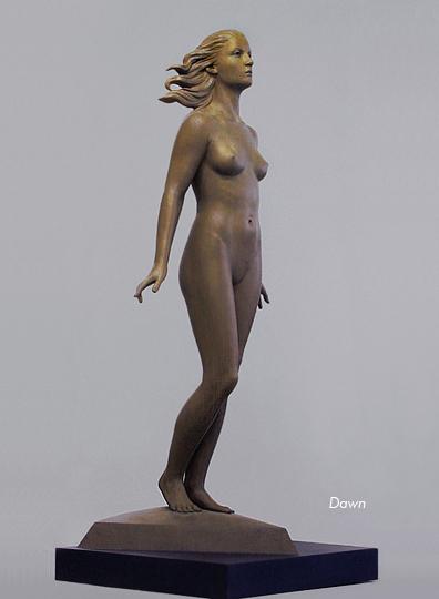 len-gifford-erotic-sculpture