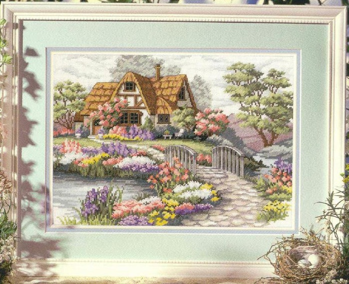 87553787_large_Dimensions00333_Charming_Cottage (600x469, 164Kb)