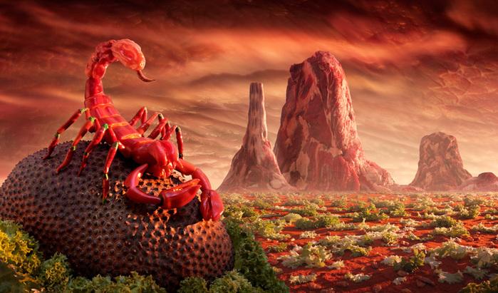3906024_RedScorpion (700x411, 171Kb)