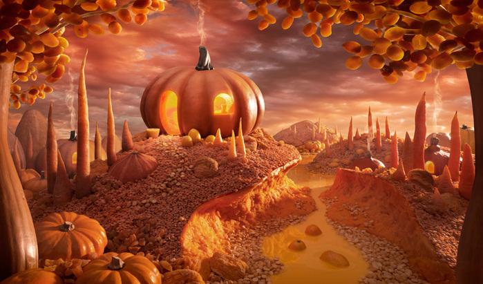 3906024_PumpkinParadise (700x411, 161Kb)