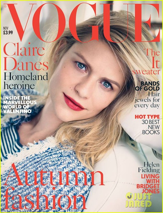 claire-danes-covers-british-vogue-november-2013-01 (534x700, 136Kb)