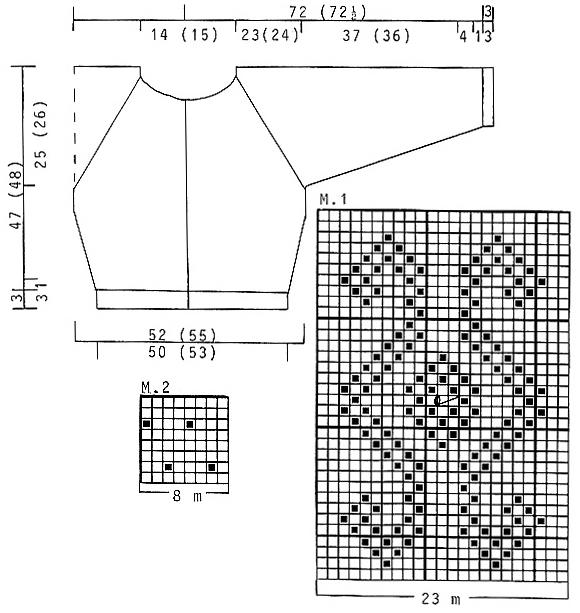 59-52 (580x613, 152Kb)