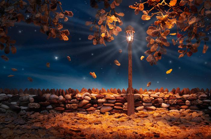 3906024_AutumnFlakes (700x461, 187Kb)