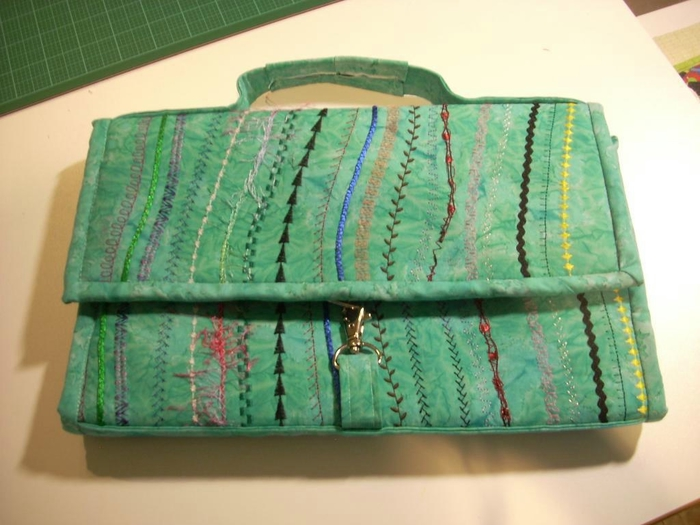 full_5475_83328_Sewingaccessoriesbag_1 (700x525, 222Kb)