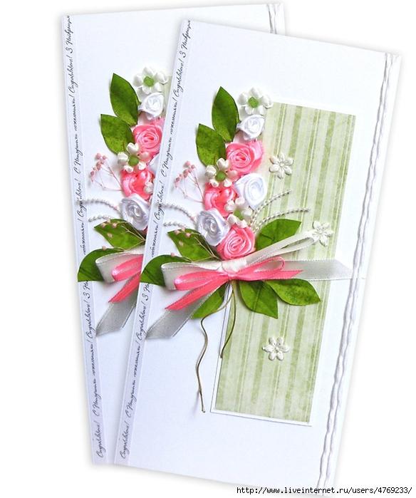 Эксклюзивные открытки к юбилею, картинки новый