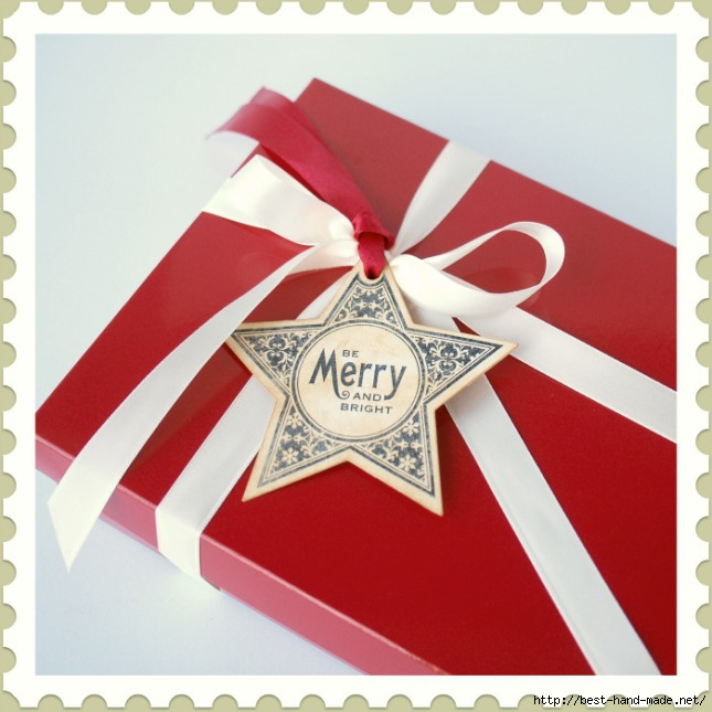 merry_and_bright_gift_box_1 (645x645, 205Kb)