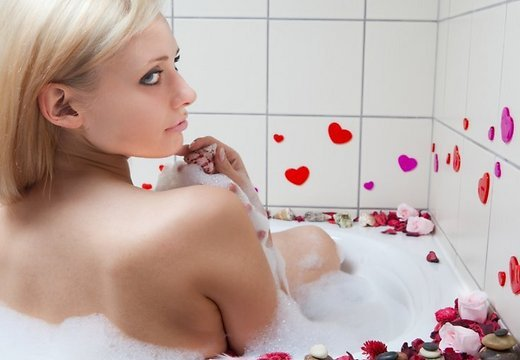 Free naked amateur women pictures