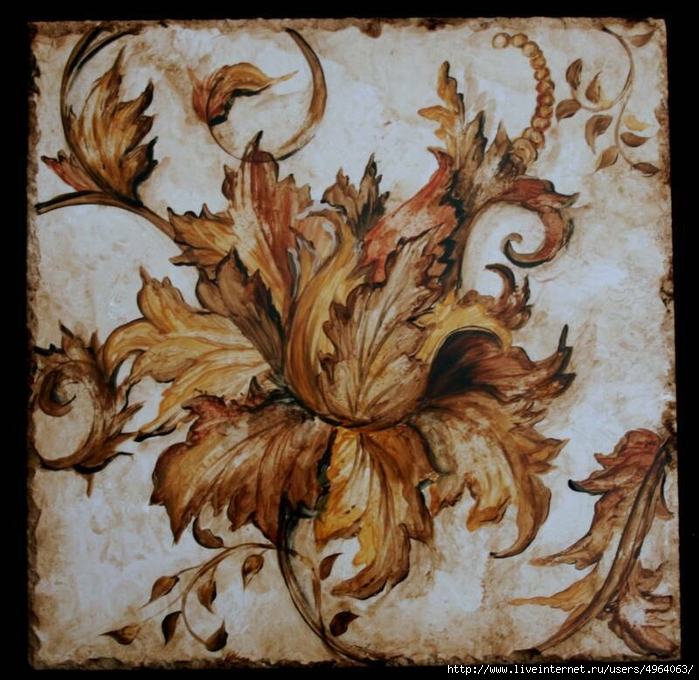 Floral_Scroll_2_op_800x778 (700x680, 357Kb)
