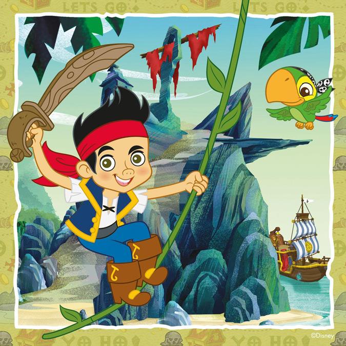 Картинки пиратов из мультфильмов, для