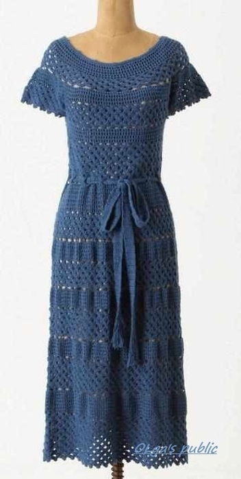 106925799_large_anthropologie_blue_dress (352x698, 130Kb)