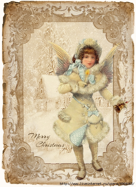 4964063_Christmas_tag_3 (450x620, 309Kb)