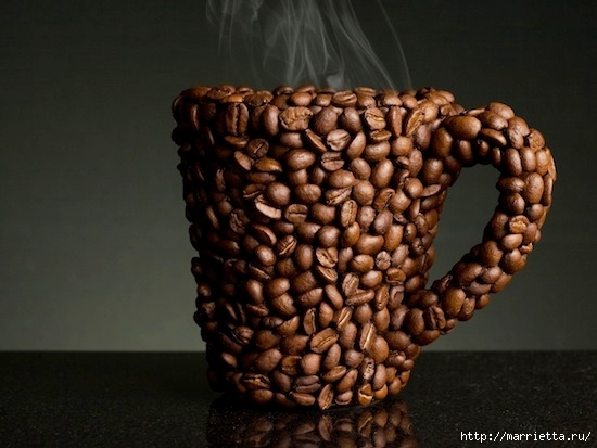 coffee (1) (550x413, 144Kb)