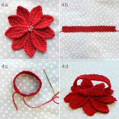 crochet-poinsettia-4 (400x400, 114Kb)