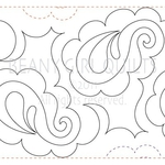 Превью prettypaisley__00320.1340699355.600.600 (400x400, 79Kb)