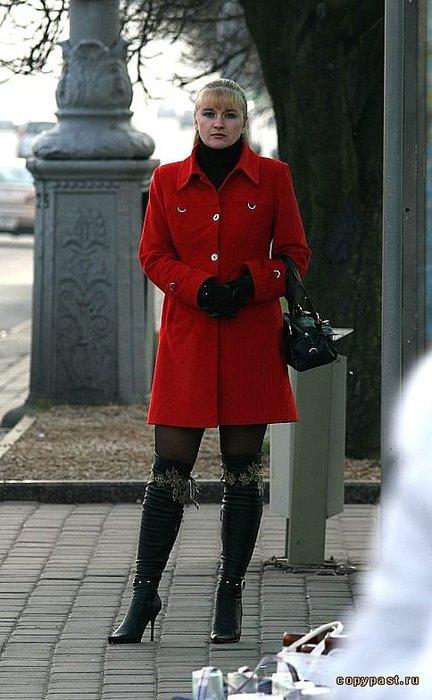 зрелые пальто чулки колготки фото небольшой фотосессии