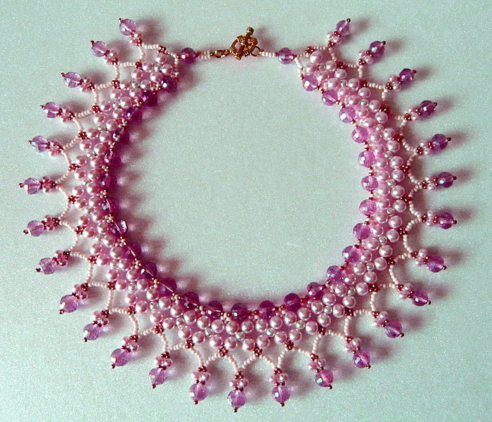 free-beading-pattern-necklace-11 (700x600, 211Kb)
