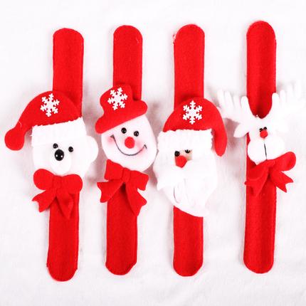 Новогодние и рождественские подарки на Pokoopka.com