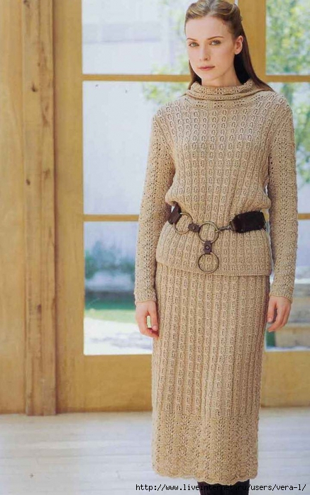 5038720_Japanese_Hand_Knit_Wears_19_2_ (437x700, 219Kb)