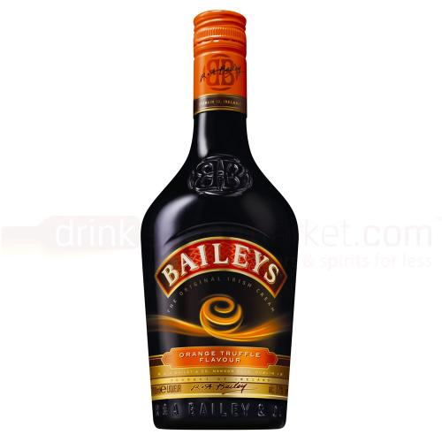800x500-baileys-orange-truffle_1 (500x500, 19Kb)