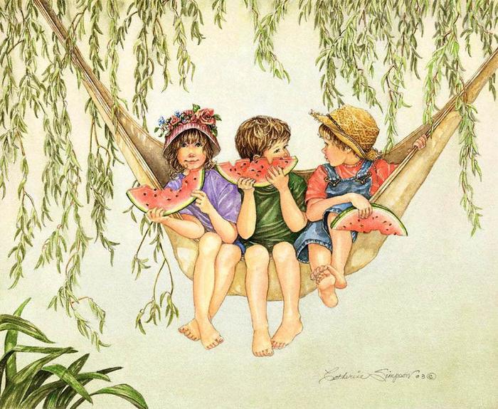 ставится советские открытки о дружбе недвижимости предоставляет