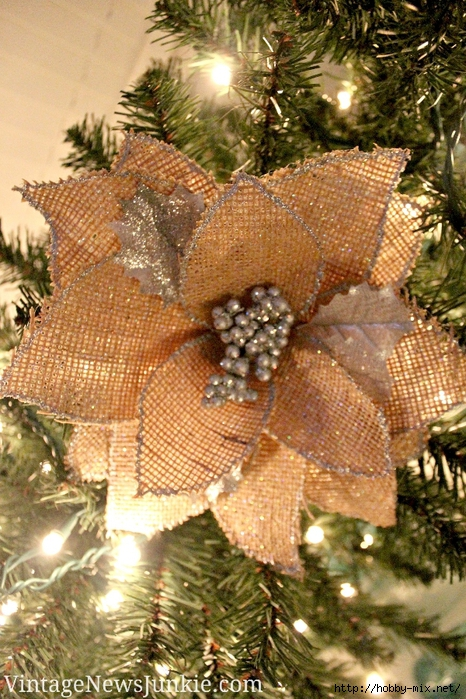 diy-burlap-flower-ornament-with-glitter (466x700, 370Kb)