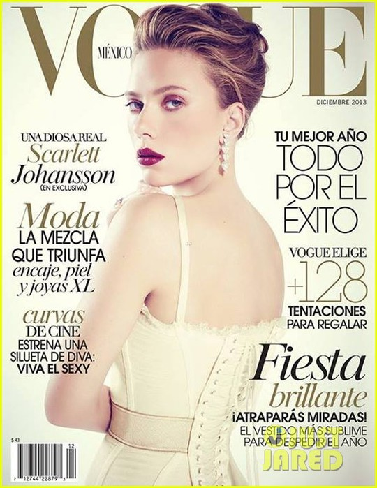 scarlett-johansson-covers-vogue-mexico-december-2013-01 (540x700, 103Kb)