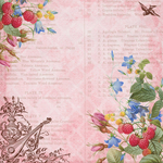 Превью 78470152_large_floral_texture_4_by_etoile_du_nordd35ra56 (700x700, 741Kb)