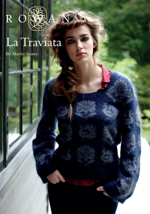 La_traviata (491x700, 237Kb)