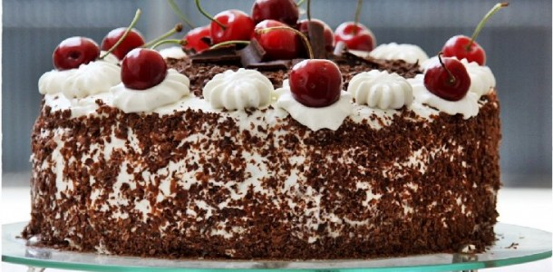black-forest-cake-2-610x300 (610x300, 69Kb)