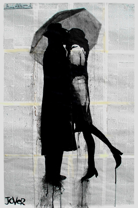 Loui Jover -Music Post (7) (464x700, 219Kb)