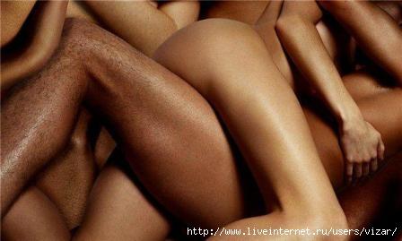 Извращения сексуальные в россии