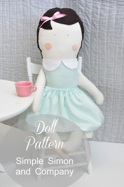 3340980_doll_pattern (425x640, 63Kb)